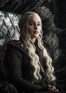 daenerys t.jpg
