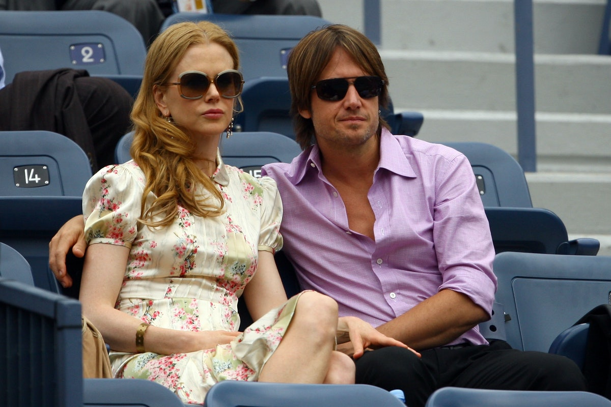 US Open Day 8