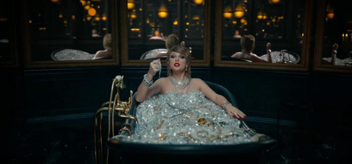 taylor swift diamond bath.png