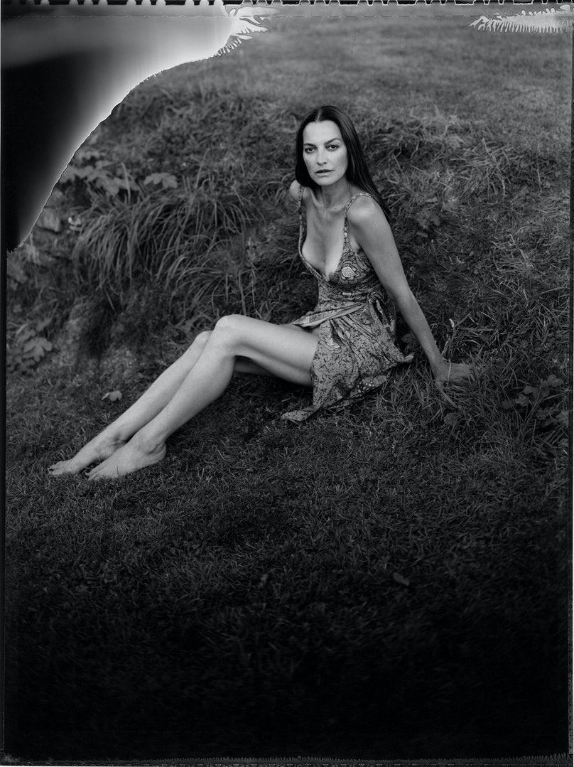Catherine-Bailey-Image-6-PR-.jpg
