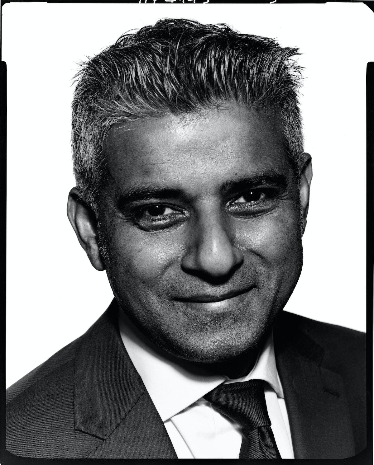 Sadiq-Khan-1.jpg