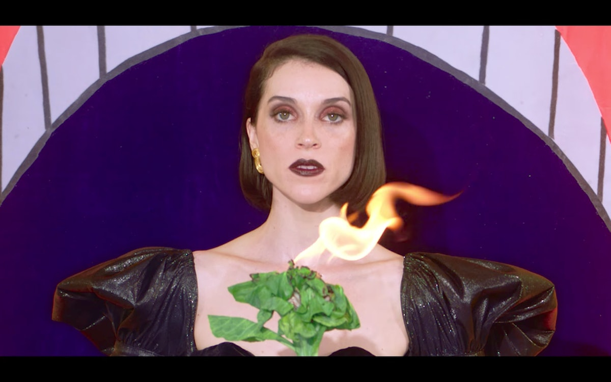 st-vincent-new-york-video.png