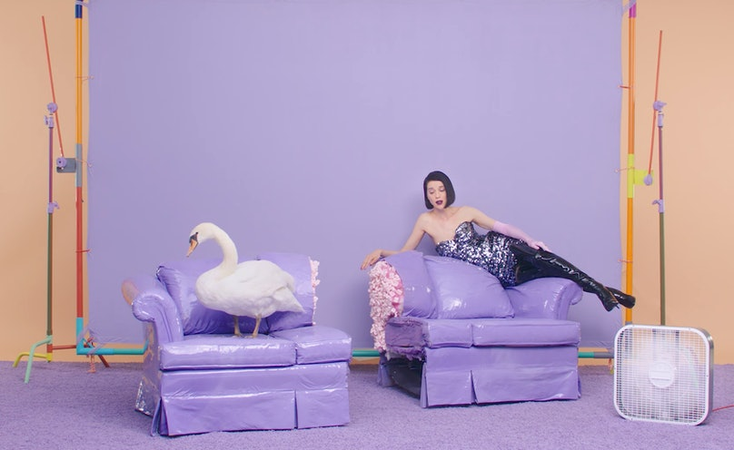 st-vincent-new-york-swan.png
