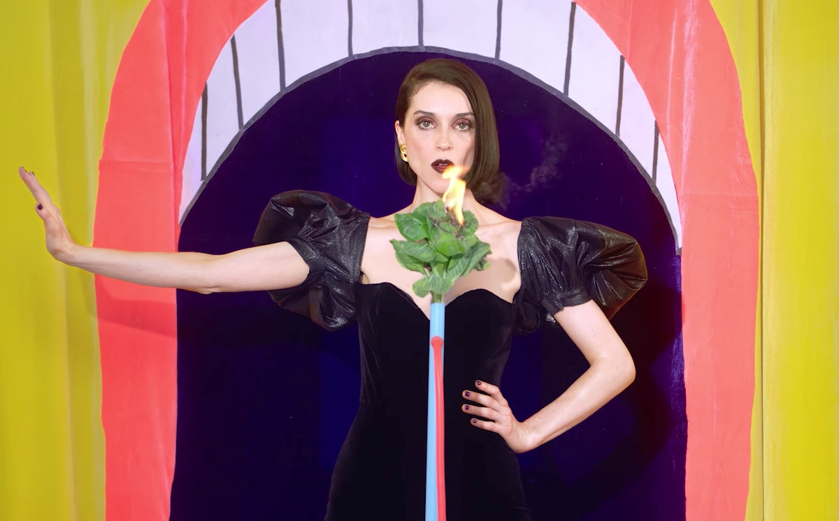 st-vincent-new-york-cabbage-2.png