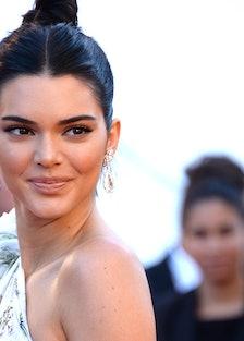 """120 Battements Par Minutes (120 Beats Per Minute)"" Red Carpet Arrivals - The 70th Annual Cannes Fil..."