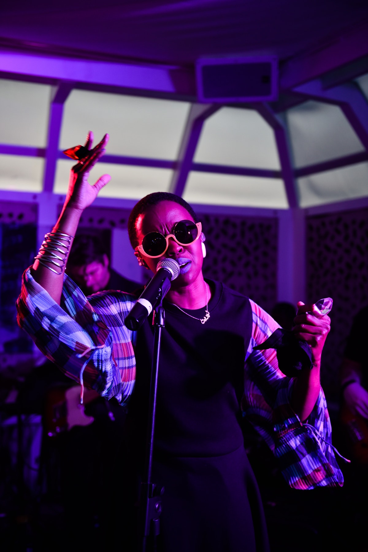 THE SURF LODGE CONCERT SERIES PRESENTS : LAURYN HILL