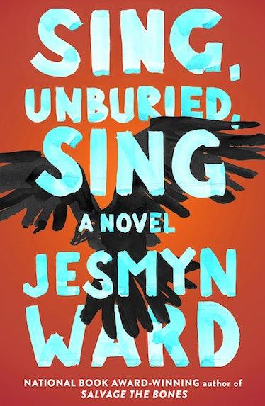 Sing, Unburied, Sing.jpg