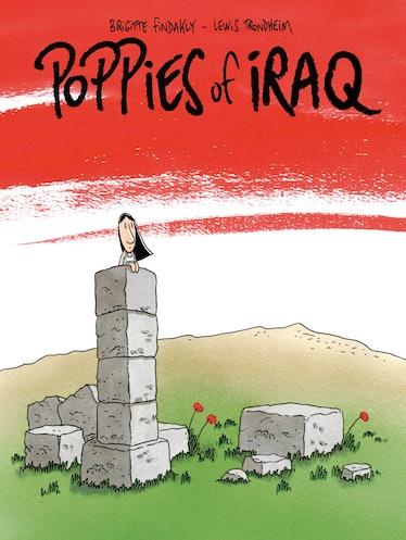 Poppies of Iraq-1.jpg