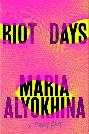 Riot Days.jpg