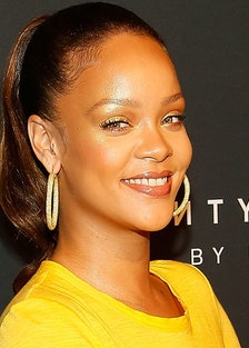Fenty By Rihanna Launch_lead