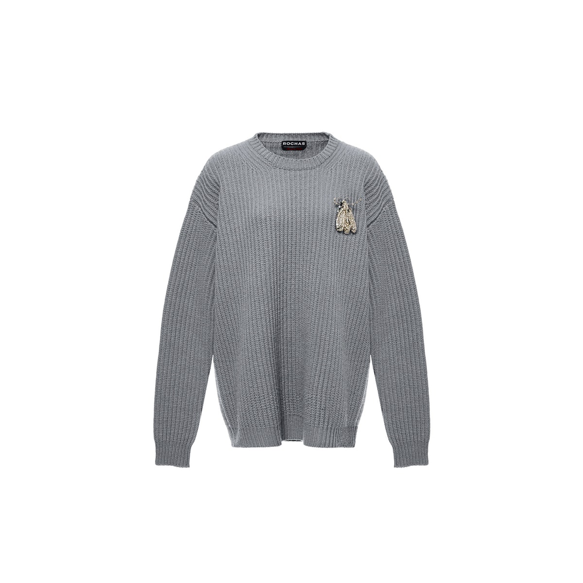 Sweaters6.png