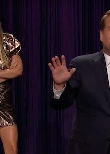 gwyneth james corden.jpg