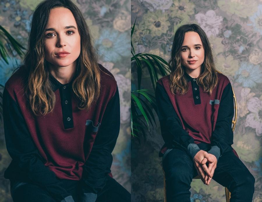Ellen Page.png