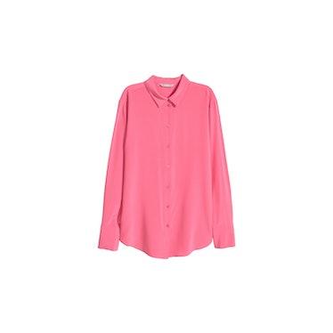 Pink6.png