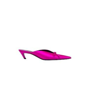 Pink9.png