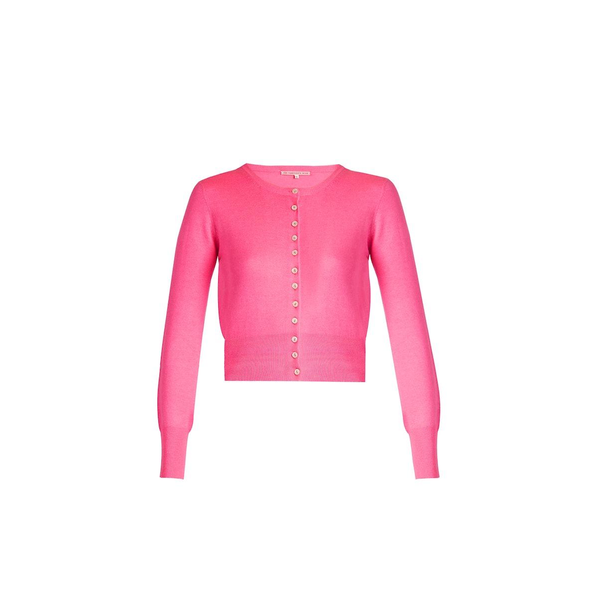 Pink15.png