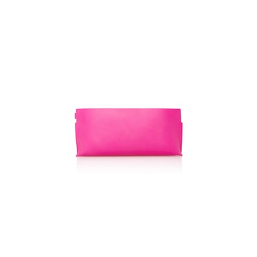 Pink18.png
