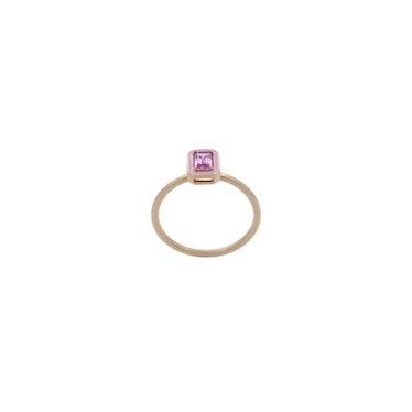 Pink19.png