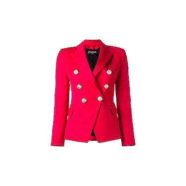 Pink17.png