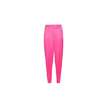 Pink20.png