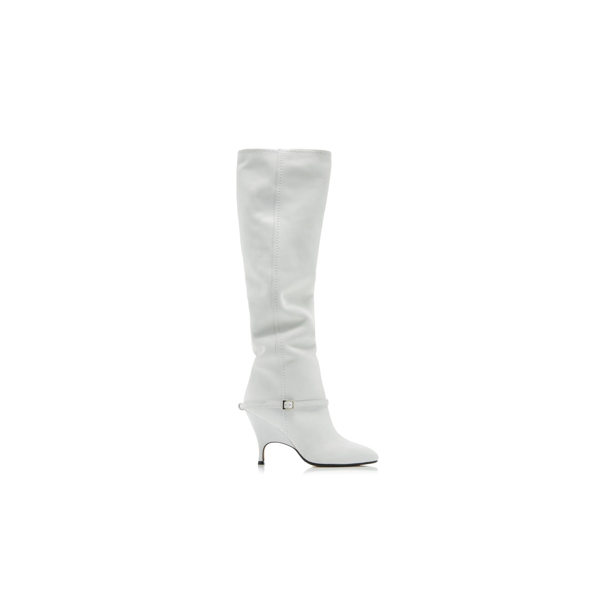 Tall boots7.png