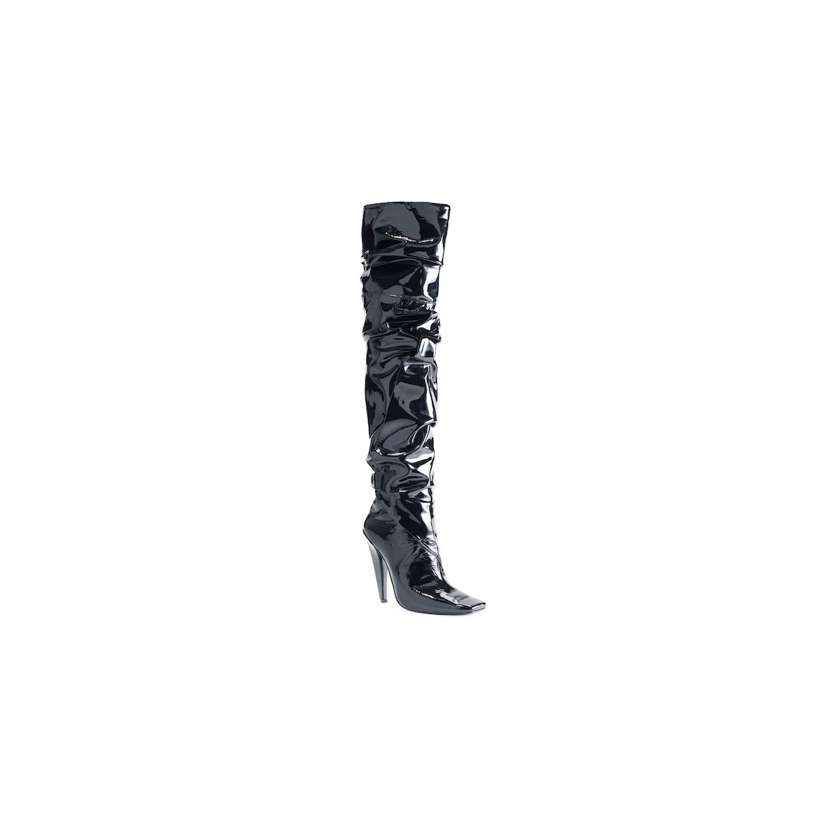 Tall boots12.png