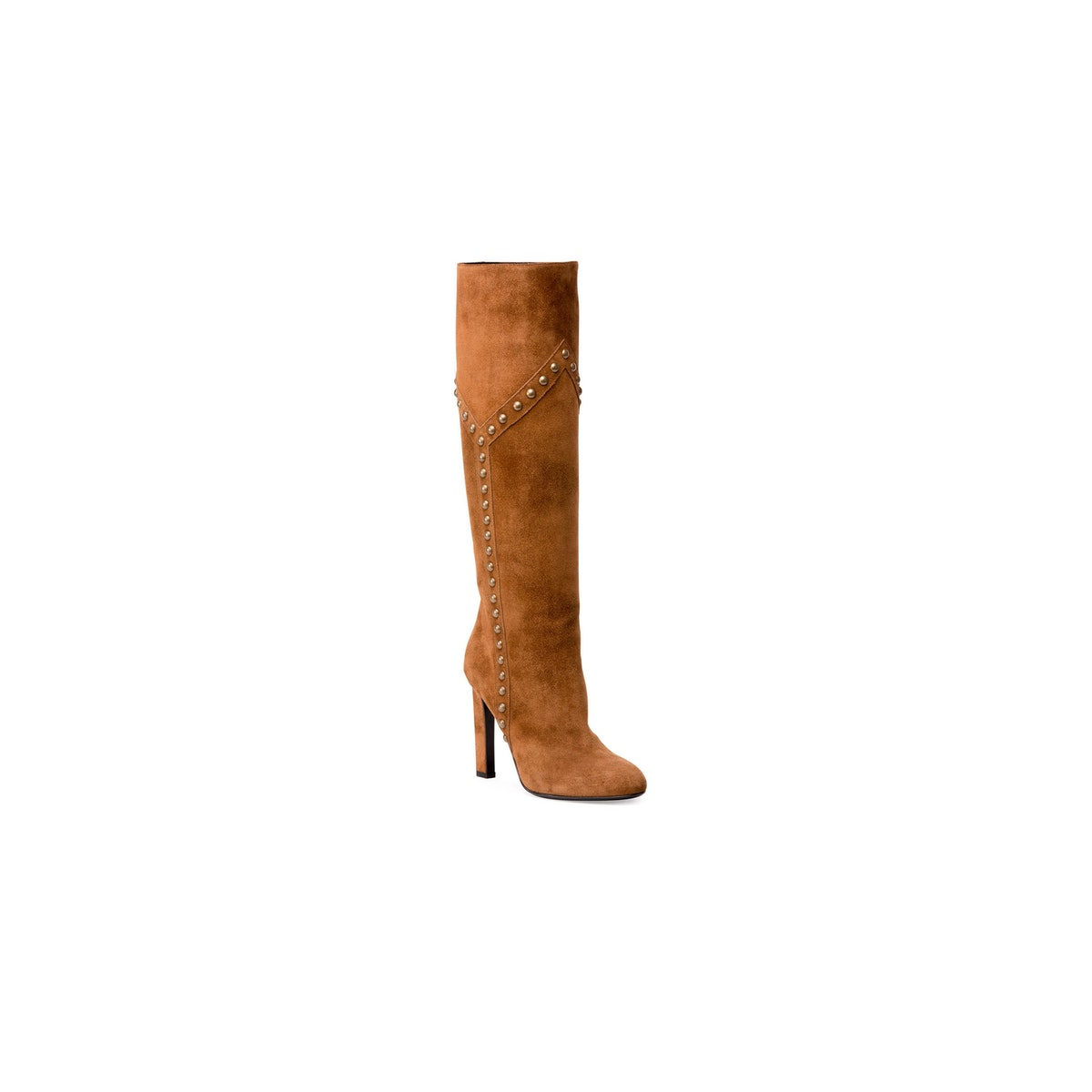 Tall boots14.png