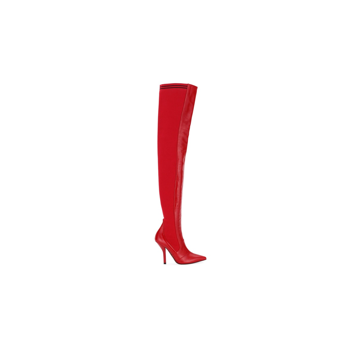 Tall boots9.png