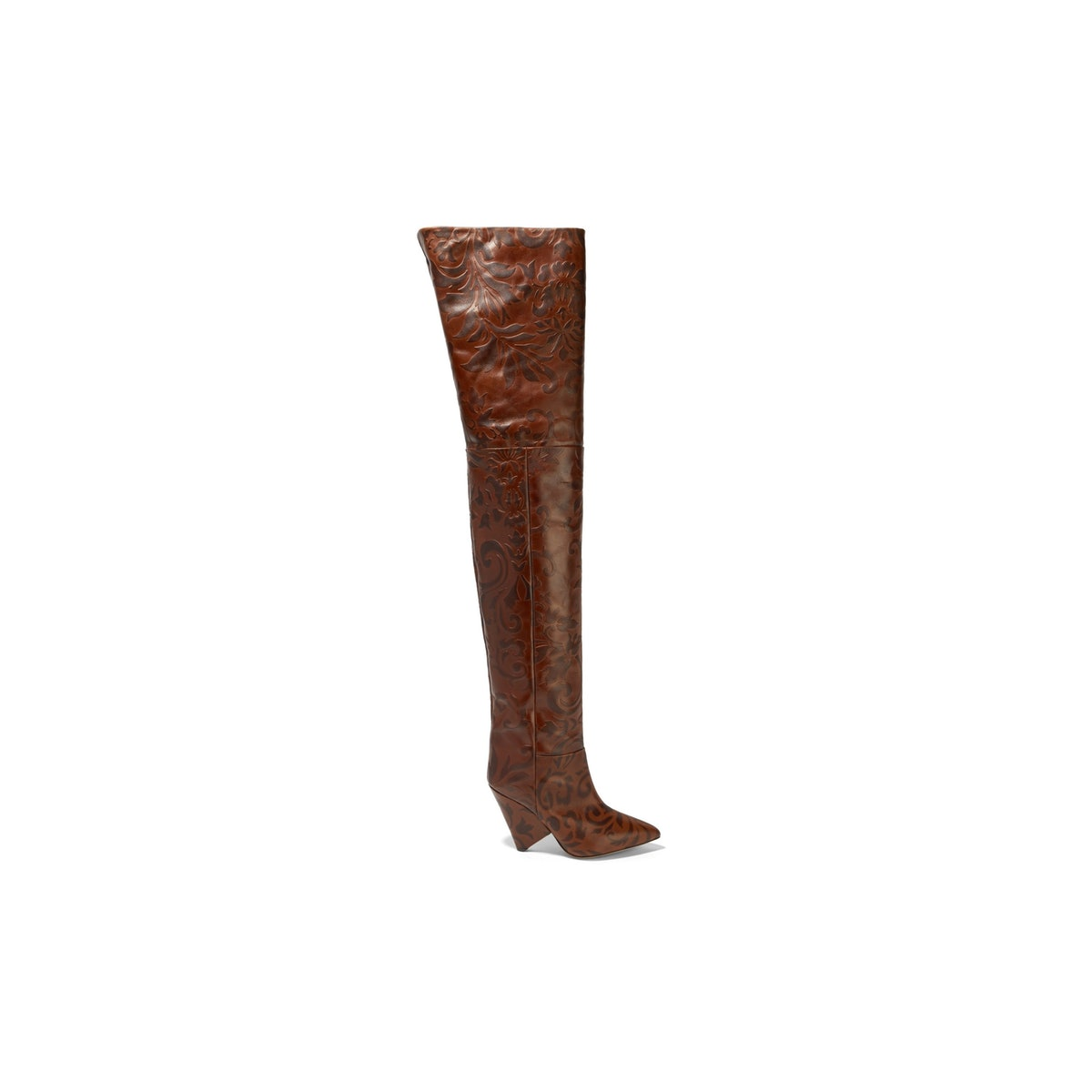 Tall boots18.png