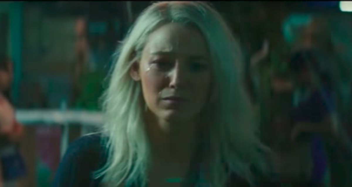 blake lively all i see is you 2.png