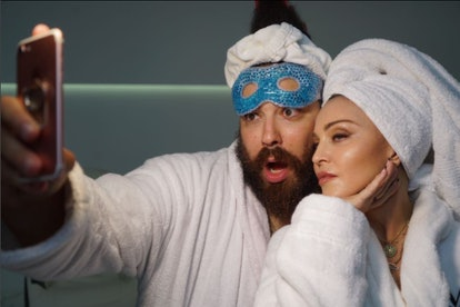 madonna and the fat jew mdna.png