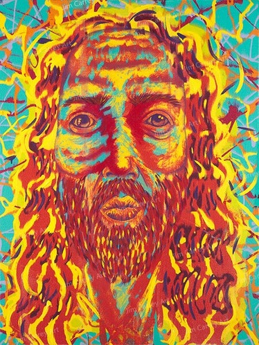 Electric Jesus.jpg