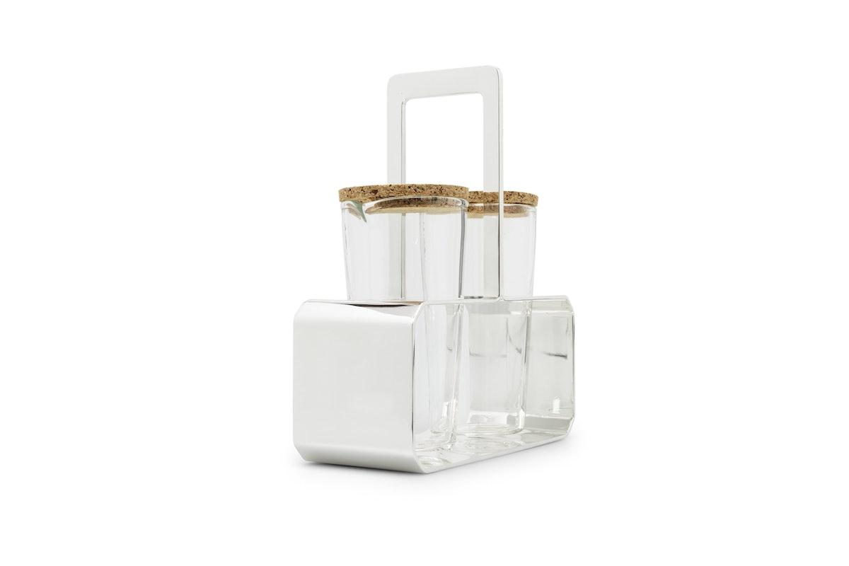 Christopher Jenner x E&CO Oil and Vinegar Stand 1.jpg