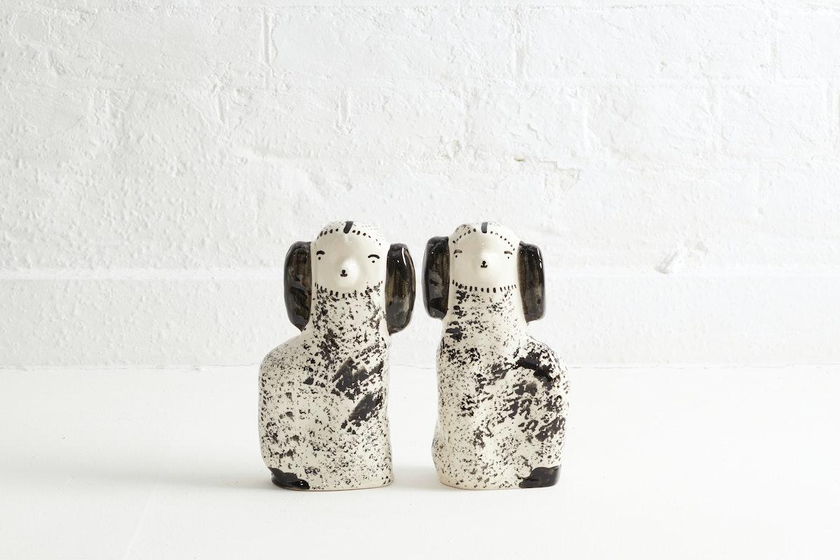 Staffordshire-Dog-Flowered_Alex-Sickling_The-New-Craftsmen_AVM_2017.06-6.jpg