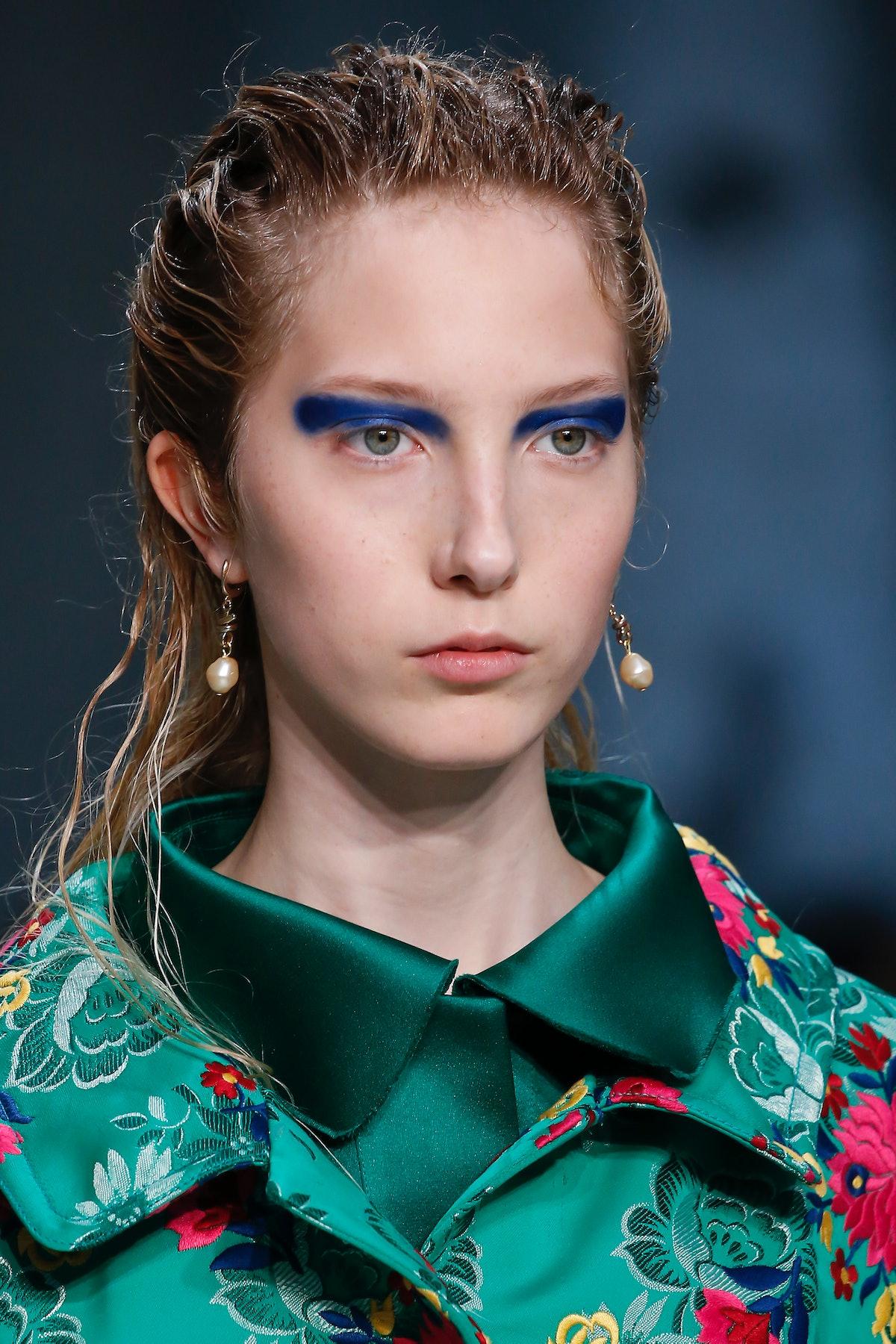 Marni - Details - Milan Fashion Week Spring/Summer 2018