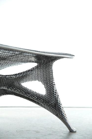 Aluminum Chair Detail.jpg