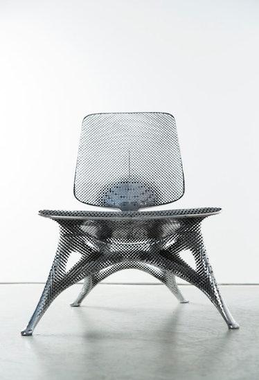 Aluminum Chair.jpg