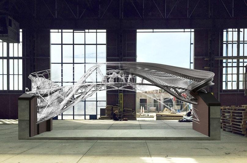 Bridge Visual @ MX3D.jpg
