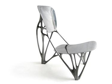 Bone Chair.jpg