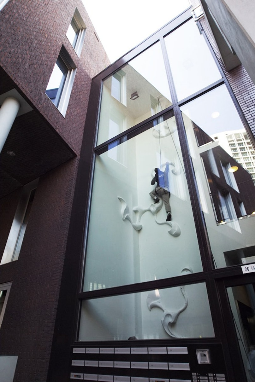 Ivy Installation House.jpg
