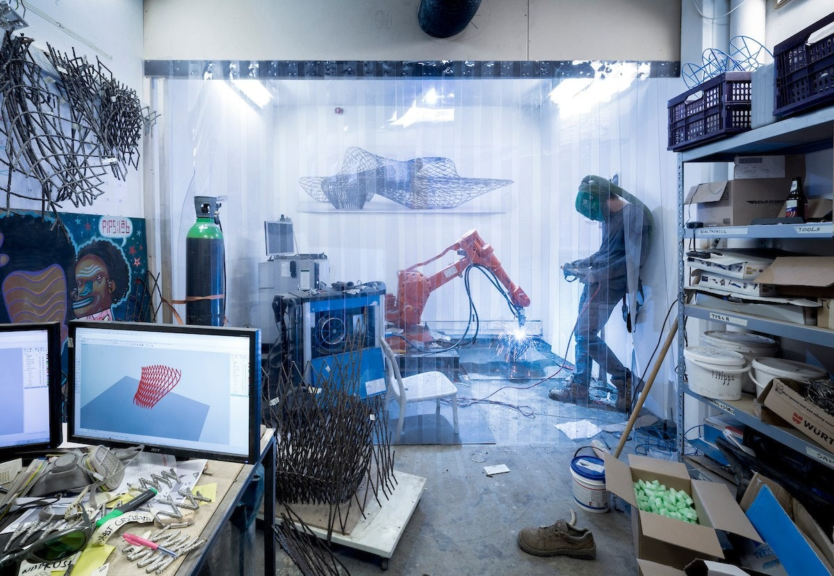Lab5 by Thijs Wolzak - ask permission to thijs@wolzak.nl.jpg