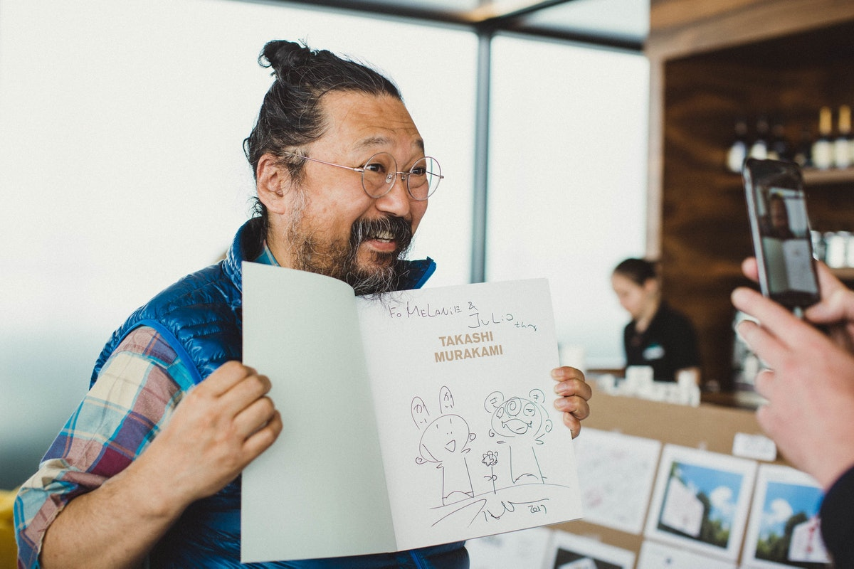 Murakami 1.jpg