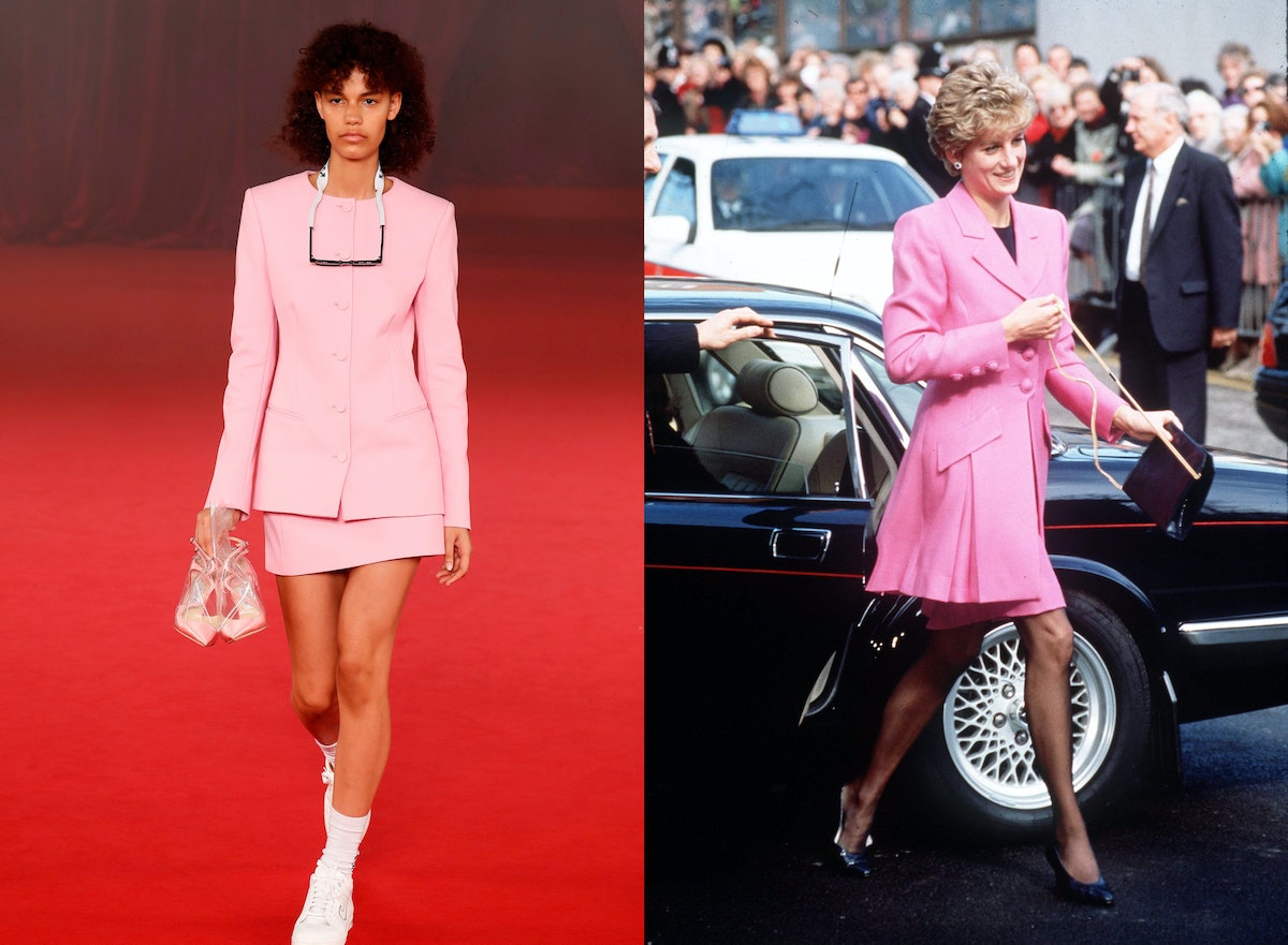 DIANA_IN_PINK_SUIT_P.55