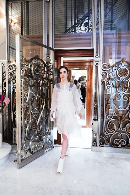 lily_collins_Wgetting_ready_SS18_2A2A1163.jpg