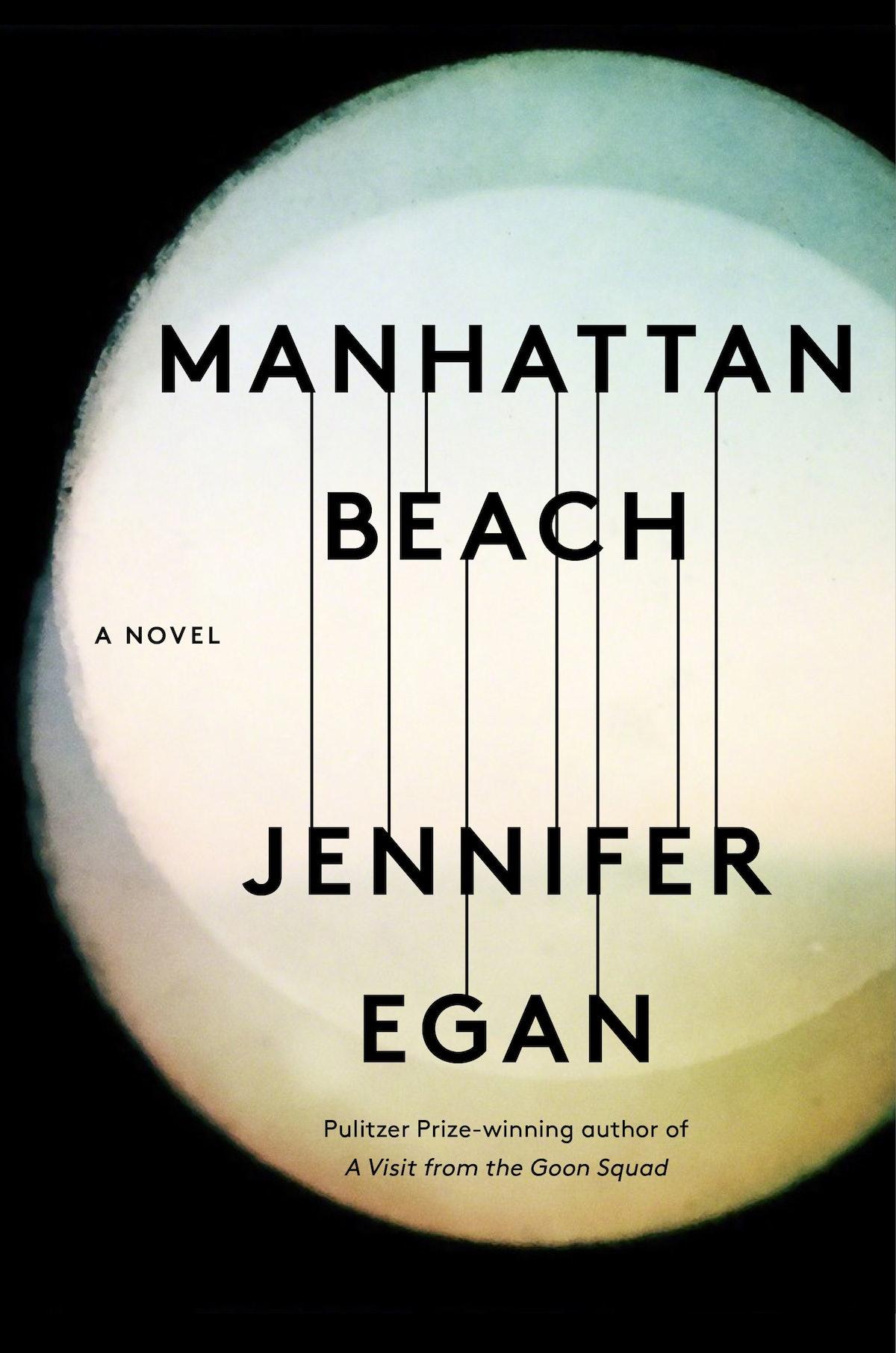 Jennifer Egan - Manhattan Beach.jpg