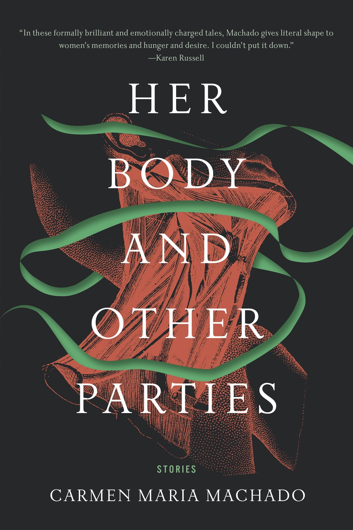 Carmen Maria Machado - Her Body and Other Parties.jpg