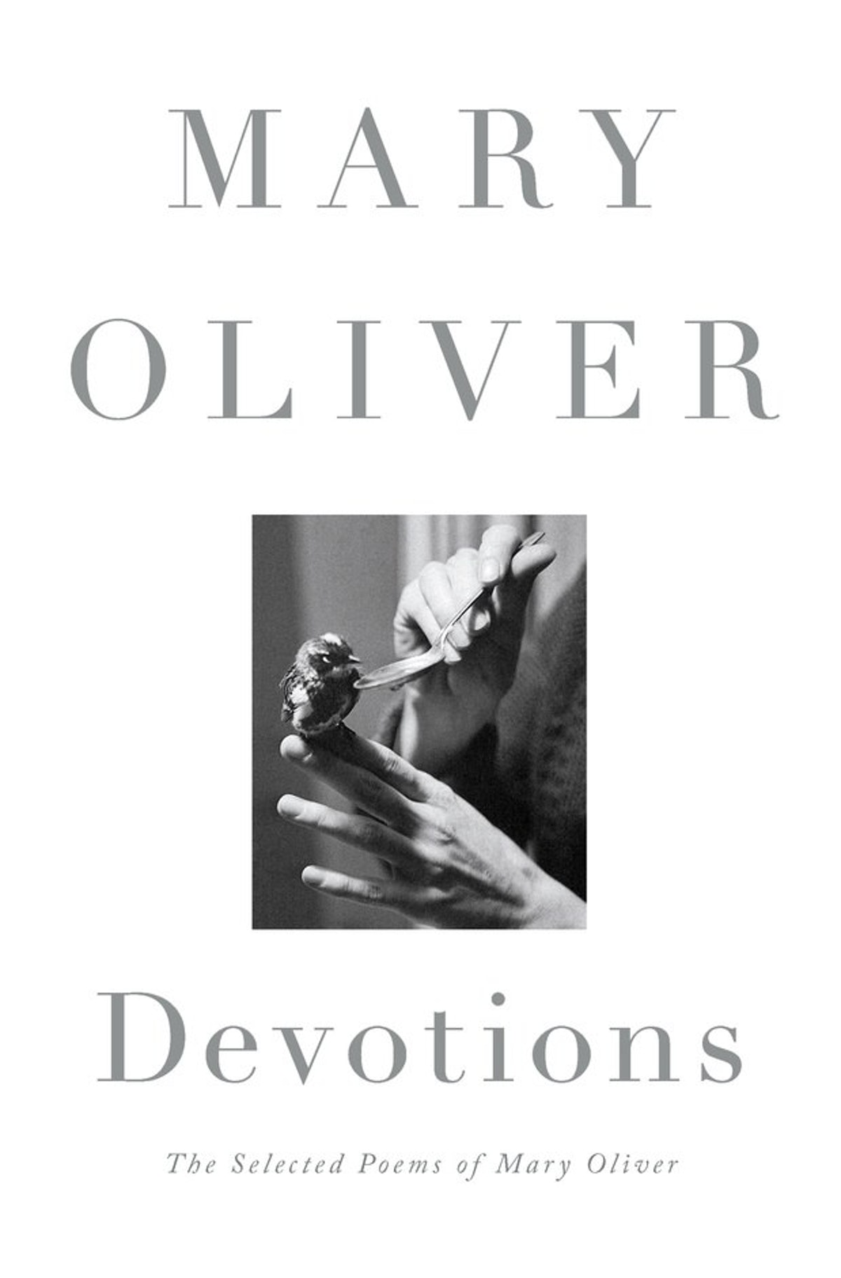 Mary Oliver - Devotions.jpg