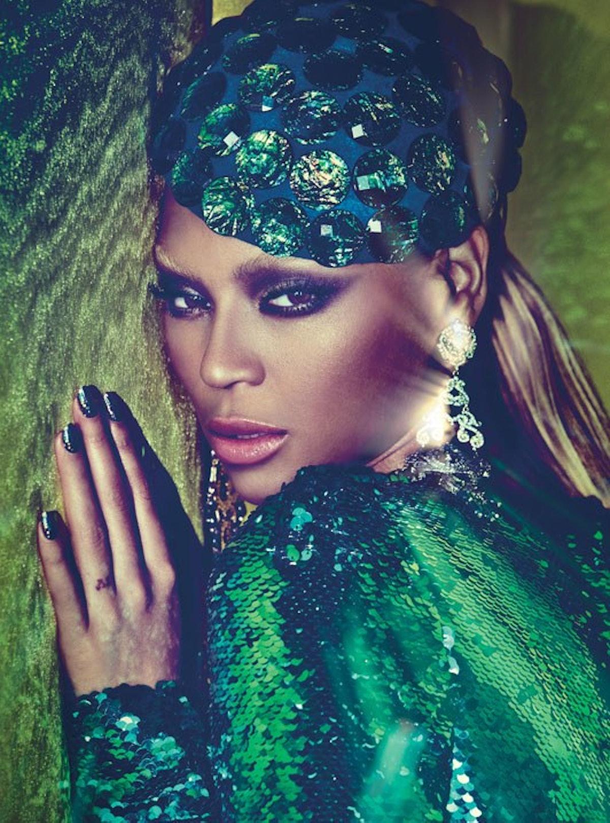 cess-beyonce-fashion-cover-06-l.jpg