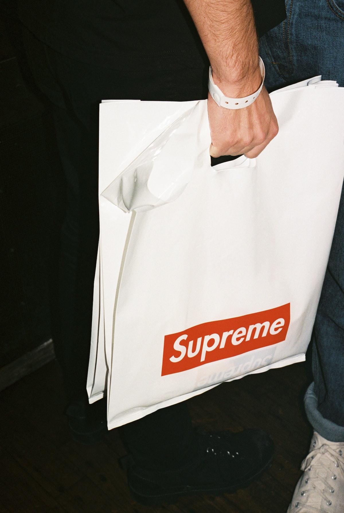 supreme-wmag-kbuitrago-1.jpg