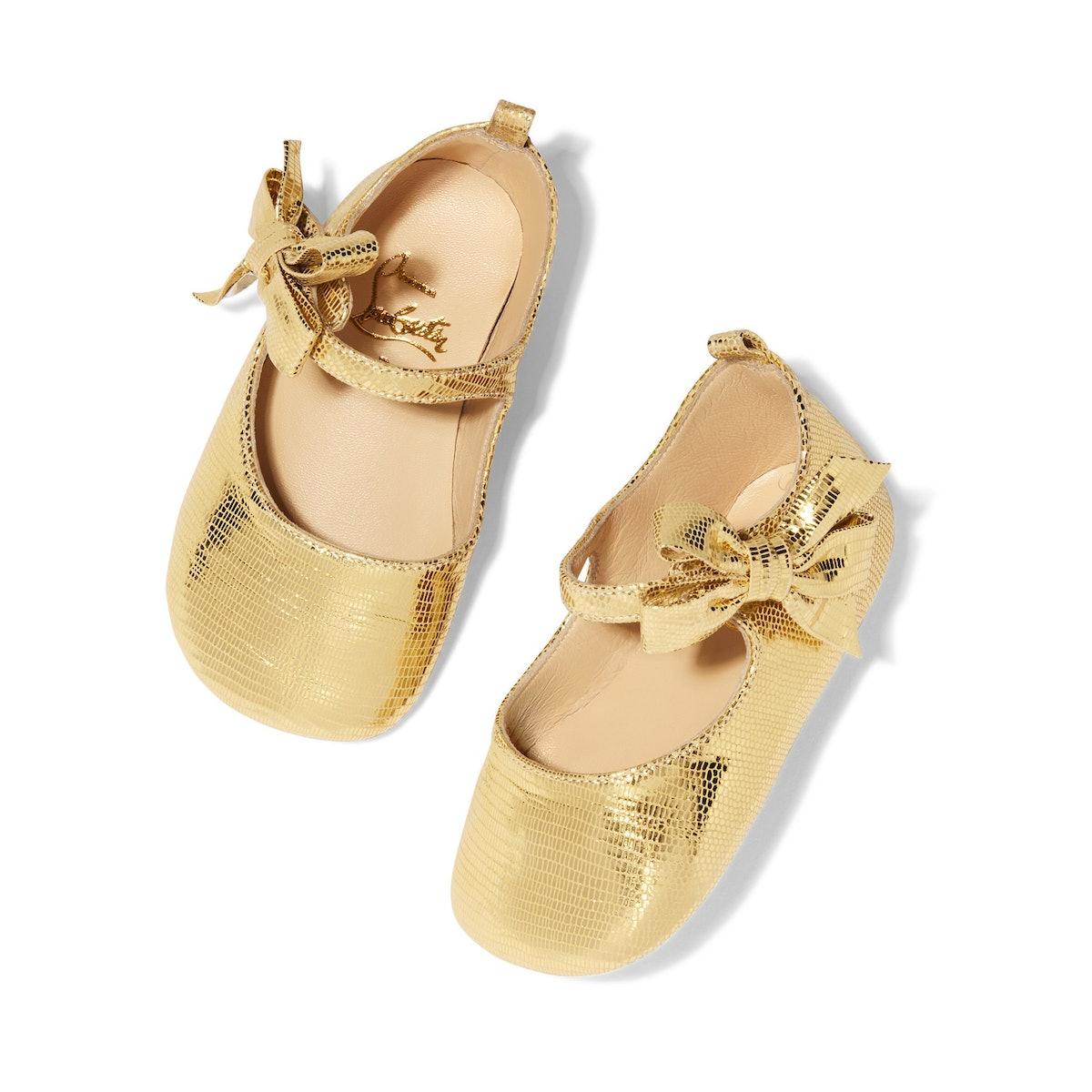 BabyShoe_Gold_MAIN.jpg